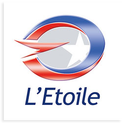 footer logo l etoile